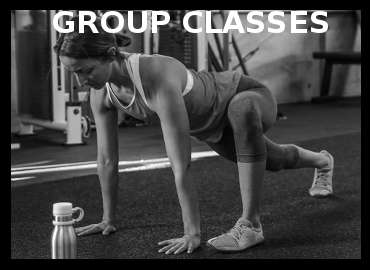 Group Training Offer